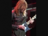 Top 10 Solos of Glenn Tipton (Judas Priest)