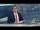 Представители Совмина проведут прием граждан в Судаке