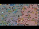 The Great War 1914-1918—5 Eastern Front—EW4_Post Revolution mode