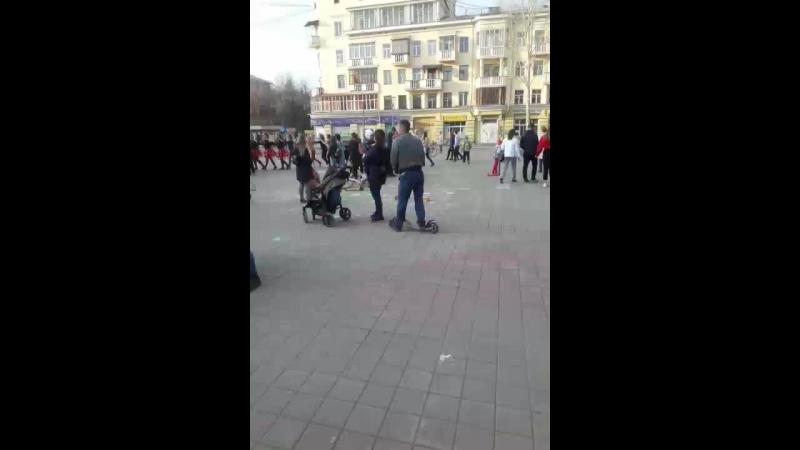 Live: УРАЛМАШ-ЭЛЬМАШ.РФ - новости района