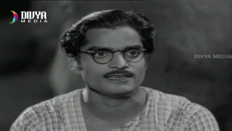 Mala Pilla 1938 Telugu Movie Video Songs Jukebox Kanchanamala Govindarajula Subba Rao Divya Media