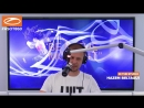A State Of Trance Episode 860 ASOT860 – Armin van Buuren