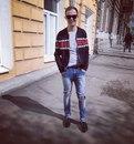 Кирилл Мефодиев фото #21