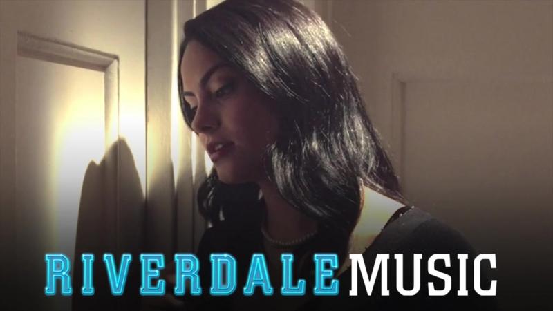 Cat Pierce - You Belong To Me _ Riverdale 2x01 Music [HD]