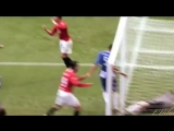 Cristiano Ronaldo 'Hall of Fame'ft. Will.I.am. Manchester United_HD