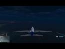 Lclone GTA5ONLINE Почему В Гта ОЧЕНЬ Долгая Загрузка