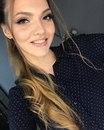 Александра Фрит фото #9