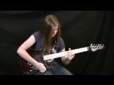 Van Halen - Eruption Guitar Cover.mp4