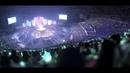180802 비투비 BTOB : 무비 MOVIE 떼창 Fanchant : Wide fancam : 고척스카이돔