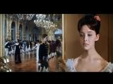 Leonard Cohen &amp Natasha Rostova - Dance me to the end of love