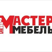 mebelnk_vk