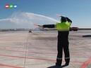 Из аэропорта Симферополь можно летать в Саратов