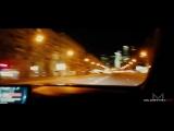 MiyaGi, Эндшпиль Ft. Рем Дигга - I Got Love (Unofficial Clip)