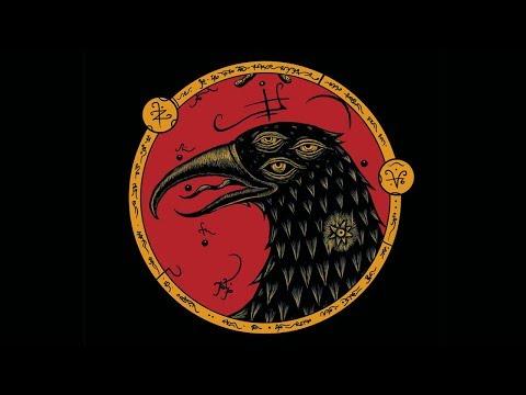 Александр Панчин Защита от темных искусств, фрагмент аудиокниги