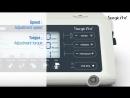 Surgic PRO OPT Аппарат для хирургии и имплантологии
