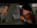 «Старые песни о главном-1» (1996) — песня о шофёре