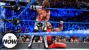 5 things you need to know before tonight's SmackDown LIVE: April 24, 2018