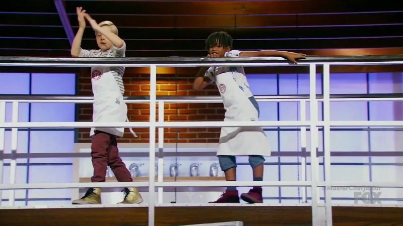 MasterChef.Junior.S06E02.720p.ViruseProject