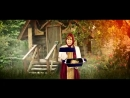 Эпичный Рэп Баттл Фредди Крюгер VS Маша - Поисковик музыки mp3real