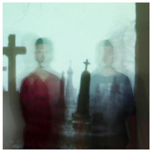 Mirror Days альбом Mirror Days / Sardonic Sunshine Split - EP
