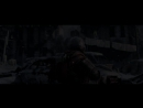 Metro Exodus (Metro 2035) — «Аврора» _ ТРЕЙЛЕР (на русском)
