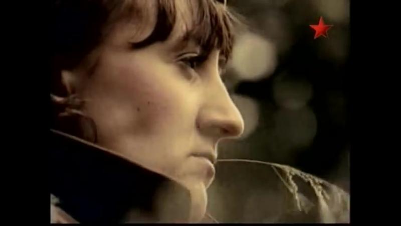 Женщина палач. Тонька пулемётчица.