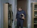 «Джентльме́ны уда́чи» — советский полнометражный художественный фильм, кинокомедия, снятая в 1971 году режиссёром Александром Се