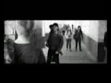 The Boy Next Door - (Fight Scene) Imran Khan - Satisfya HD_144p.3gp