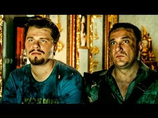 Caмый лучшuй фильм 3-ДЭ (2011)