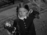 The.Addams.Family.(1964).S01E01.The.Addams.Family.Goes.To.School.DVDRip.XviD-N-(RUS)_(from_www.FTP85.ru)