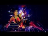 Премьера. Nicki Minaj - Chun-Li