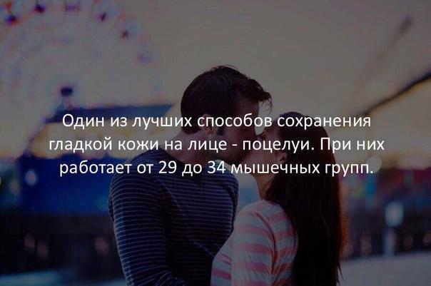 Фото -76367085