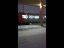 Андрей Дементьев - Live