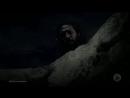 O.Rico.e.Lázaro.S01E117.720p.HDTV