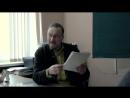 ЛИТФИН Финансовая грамотность и Дубровский