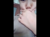 Аделина Ханская - Live