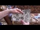 Семьи обнаружили подмену в роддоме спустя 40 лет
