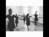 Детская группа | Пермская школа кавказских танцев