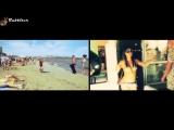 Loca_People_-_Sak_Noel_(Ronny_Leon___Sergio_Alejandro_Remix)