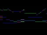Johann Sebastian Bach - Pastorale in F major BWV 590 - Aria