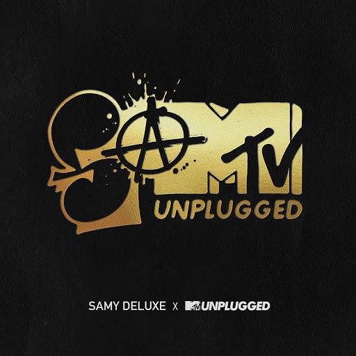 Samy Deluxe альбом SaMTV Unplugged