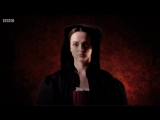 England's Forgotten Queen The Life and Death of Lady Jane Grey: S01E01 (BBC Four 2018 UK) (ENG)