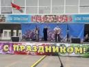 Владимир Высоцкий На братских могилах