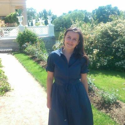 Марина Хилимончик