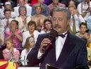 Поле чудес (1-й канал Останкино, 07.10.1994)