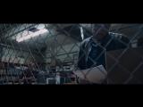 City of Lies Trailer #1 (2018)
