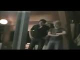 Близкие друзья-Queer as folk-Последний день съёмок-rus sub.mp4