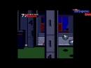 Spider-Man and Venom_ Maximum Carnage (Sega)