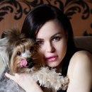 Таня Инфинити фото #42