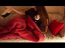Что делают твои игрушки пока ты спишь (мини фильм)